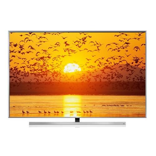 Mua Tivi Led Samsung UA55JU7000 ở đâu đảm bảo uy tín