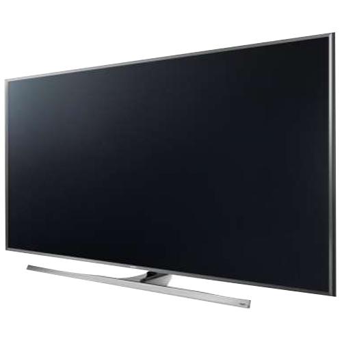 Tivi loại nào tốt? LED Samsung UA55JU7000