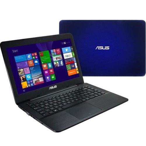 Mua laptop ASUS K455LD-WX086D ở đâu tốt