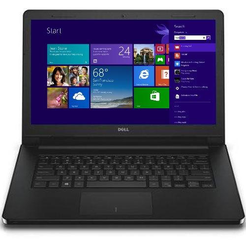 Mua máy tính xách tay Dell Inspiron 14 3451 ở đâu tốt
