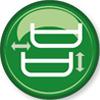 Ngăn kệ Electrolux ETB2100PE-RVN có thể tháo ráp lưu trữ thuận tiện hơn