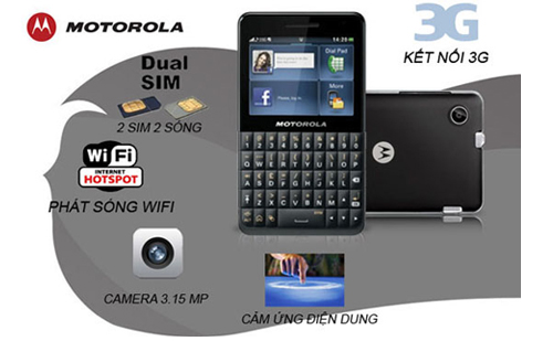 http://www.nguyenkim.com/images/product/Vienthong/MOTOROLA-EX226_Themes_5.jpg