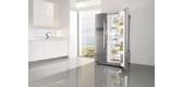 Tủ lạnh bị tắc ẩm phải làm sao đây?