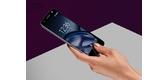 Điện thoại Moto Z2 Force vói thiết kế màn hình mỏng cùng camera kép ấn tượng