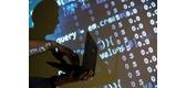 WannaCry và câu chuyện của các hãng công nghệ