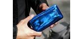 Tìm hiểu công nghệ Edge Sense trên điện thoại HTC U11
