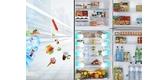 Tất tần tật về công nghệ làm lạnh đa chiều trên tủ lạnh