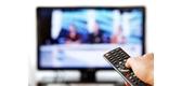 Sửa tivi bị mất tiếng