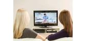 Thế nào là tivi LCD?