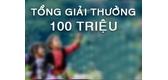 Háo hức đón chờ cuộc thi ảnh Nguyễn Kim & khoảnh khắc cuộc sống