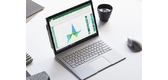 Trình làng Surface Book 2: GTX 1060, pin 17 tiếng, có USB Type-C