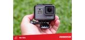 GoPro Hero và GoPro Fusion ra mắt tại Việt Nam