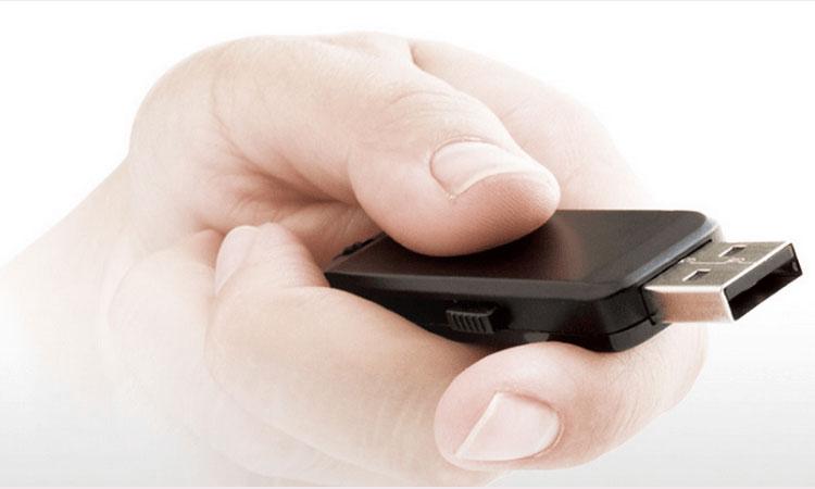 Tivi Sony 32 inch KDL-32R300E VN3 chia sẻ dữ liệu dễ dàng